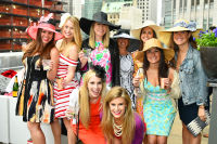 The MAD46 Viewing Party Of The 142nd Kentucky Derby #61