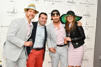 The MAD46 Viewing Party Of The 142nd Kentucky Derby #63