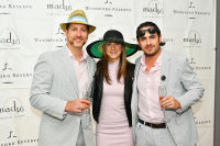 The MAD46 Viewing Party Of The 142nd Kentucky Derby #65