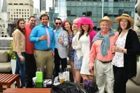 The MAD46 Viewing Party Of The 142nd Kentucky Derby #76