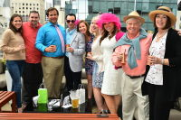 The MAD46 Viewing Party Of The 142nd Kentucky Derby #77