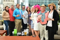 The MAD46 Viewing Party Of The 142nd Kentucky Derby #78