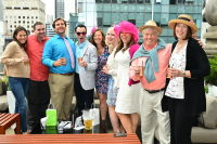 The MAD46 Viewing Party Of The 142nd Kentucky Derby #80