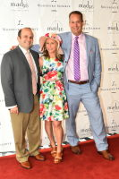 The MAD46 Viewing Party Of The 142nd Kentucky Derby #87