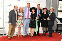 The MAD46 Viewing Party Of The 142nd Kentucky Derby #88