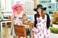 The MAD46 Viewing Party Of The 142nd Kentucky Derby #95