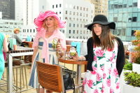 The MAD46 Viewing Party Of The 142nd Kentucky Derby #96