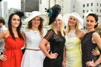 The MAD46 Viewing Party Of The 142nd Kentucky Derby #100