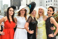 The MAD46 Viewing Party Of The 142nd Kentucky Derby #102