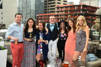 The MAD46 Viewing Party Of The 142nd Kentucky Derby #106