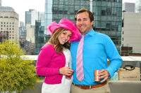 The MAD46 Viewing Party Of The 142nd Kentucky Derby #123