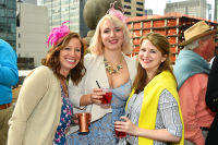 The MAD46 Viewing Party Of The 142nd Kentucky Derby #125