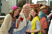 The MAD46 Viewing Party Of The 142nd Kentucky Derby #126