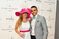 The MAD46 Viewing Party Of The 142nd Kentucky Derby #150