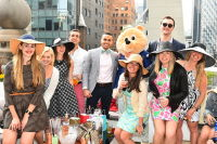 The MAD46 Viewing Party Of The 142nd Kentucky Derby #177