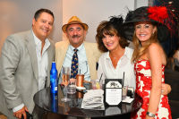 The MAD46 Viewing Party Of The 142nd Kentucky Derby #219