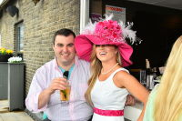The MAD46 Viewing Party Of The 142nd Kentucky Derby #235