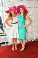 The MAD46 Viewing Party Of The 142nd Kentucky Derby #238
