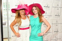 The MAD46 Viewing Party Of The 142nd Kentucky Derby #239