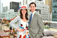 The MAD46 Viewing Party Of The 142nd Kentucky Derby #245