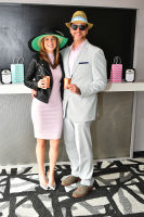 The MAD46 Viewing Party Of The 142nd Kentucky Derby #248