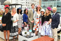 The MAD46 Viewing Party Of The 142nd Kentucky Derby #273