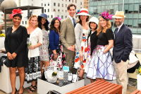 The MAD46 Viewing Party Of The 142nd Kentucky Derby #274