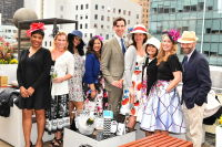 The MAD46 Viewing Party Of The 142nd Kentucky Derby #276