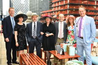 The MAD46 Viewing Party Of The 142nd Kentucky Derby #303