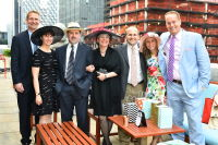 The MAD46 Viewing Party Of The 142nd Kentucky Derby #304