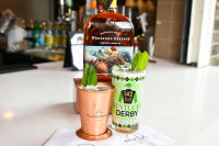 The MAD46 Viewing Party Of The 142nd Kentucky Derby #308
