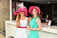 The MAD46 Viewing Party Of The 142nd Kentucky Derby #309