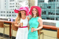 The MAD46 Viewing Party Of The 142nd Kentucky Derby #310