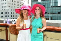 The MAD46 Viewing Party Of The 142nd Kentucky Derby #312