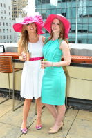 The MAD46 Viewing Party Of The 142nd Kentucky Derby #313