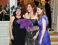 Clarion Music Society Masked Ball 2016 #28