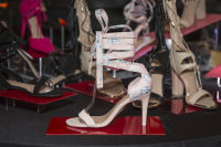 Call It Spring Alice through the Looking Glass Collection Launch #15