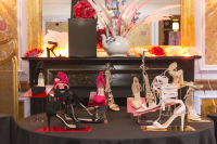 Call It Spring Alice through the Looking Glass Collection Launch #27