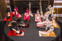 Call It Spring Alice through the Looking Glass Collection Launch #23