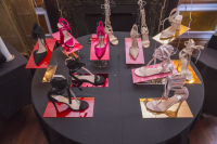 Call It Spring Alice through the Looking Glass Collection Launch #24