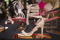 Call It Spring Alice through the Looking Glass Collection Launch #40