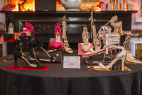 Call It Spring Alice through the Looking Glass Collection Launch #56