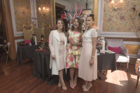Call It Spring Alice through the Looking Glass Collection Launch #218