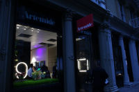 Artemide Debuts New Products #1