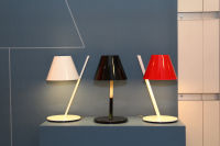 Artemide Debuts New Products #11
