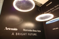 Artemide Debuts New Products #10