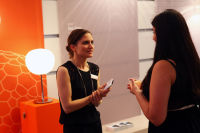 Artemide Debuts New Products #25