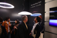 Artemide Debuts New Products #101