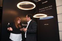 Artemide Debuts New Products #154