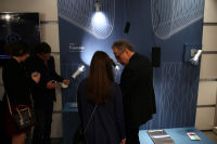 Artemide Debuts New Products #151
